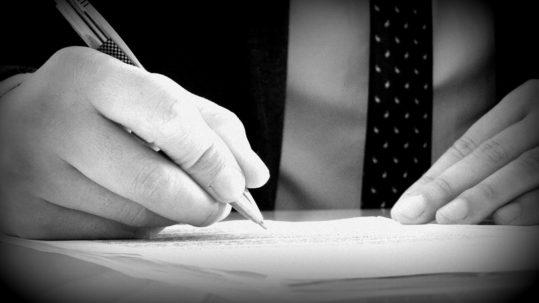 concurso acreedores expres abogados tenerife