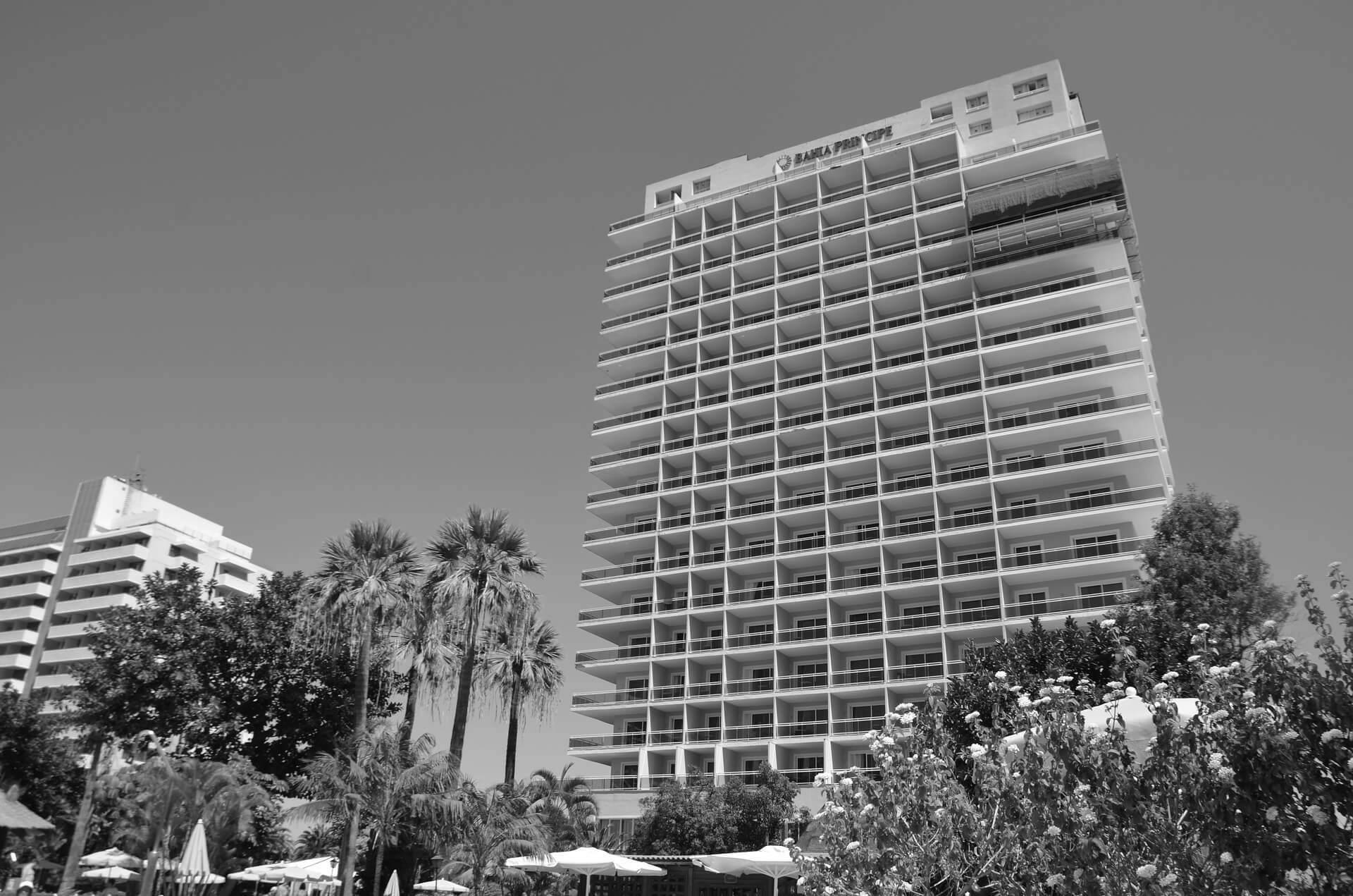 golden visa residencia espana abogados sur tenerife