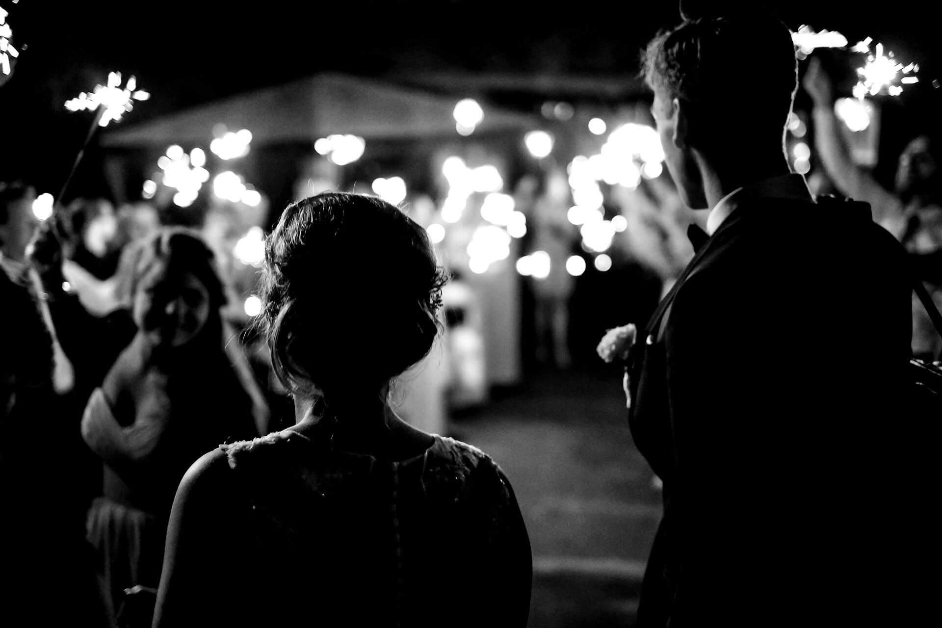 capitulaciones matrimoniales canarias que son abogados