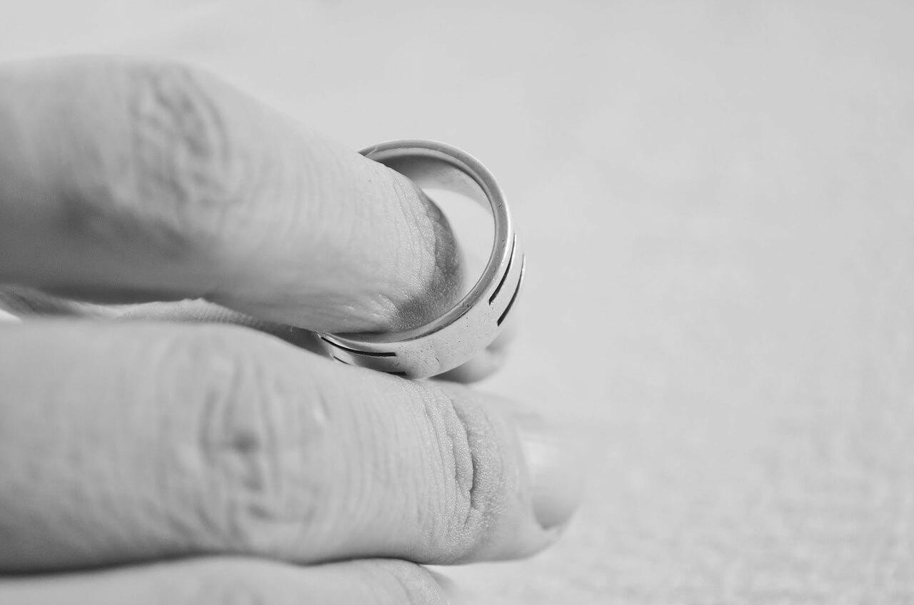 divorcio o separacion en tenerife diferencias abogados