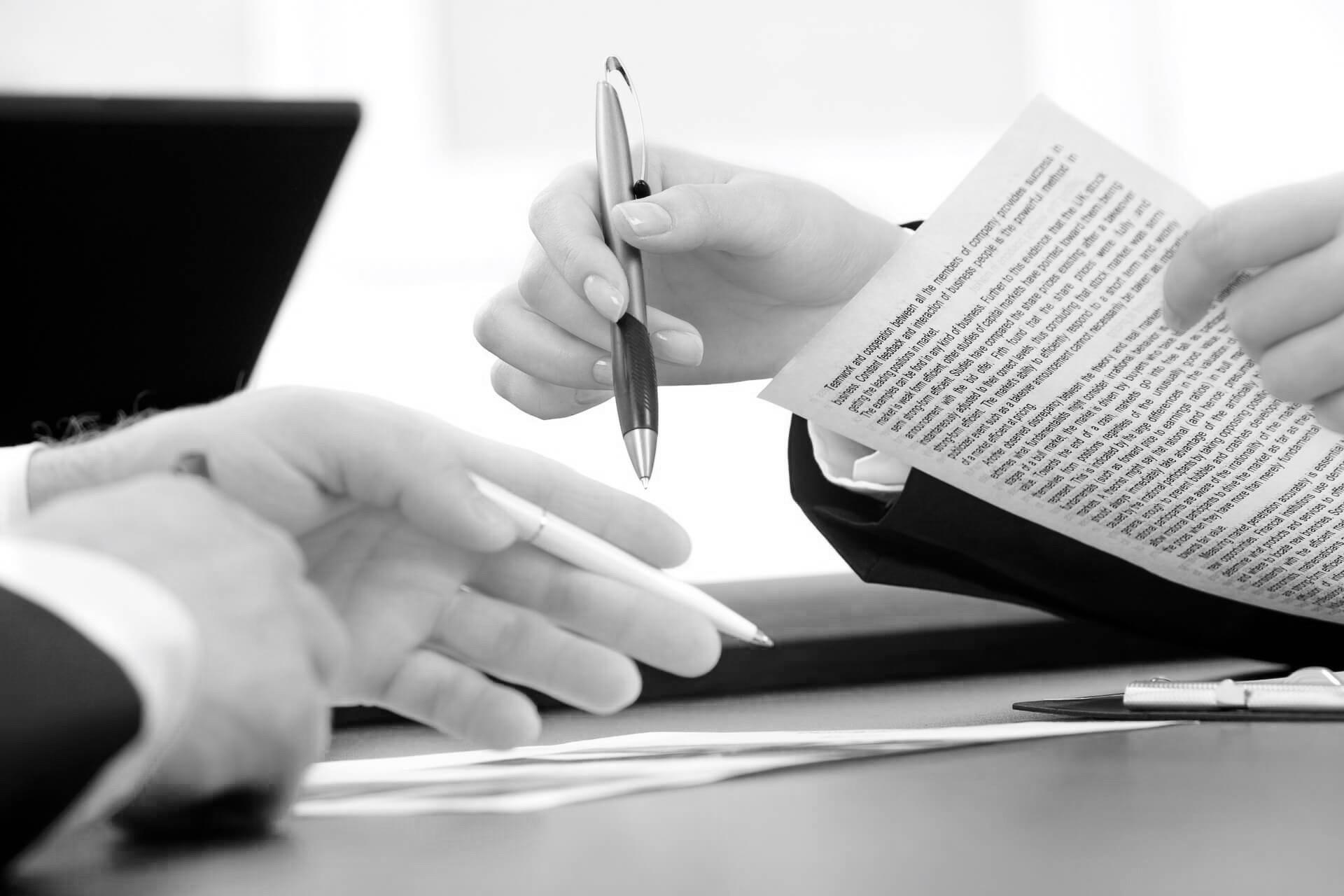 que es el convenio regulador divorcio separacion abogados tenerife