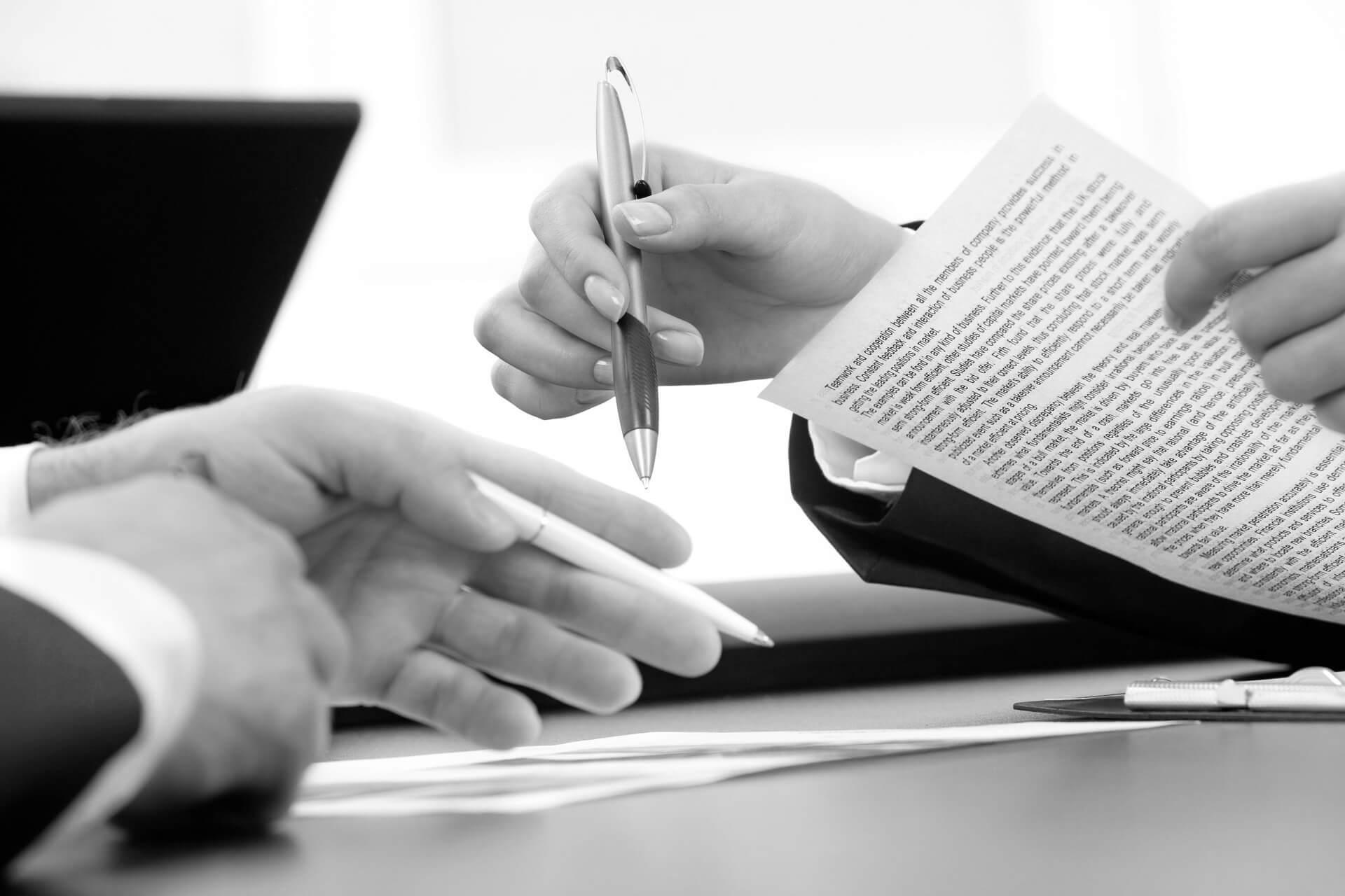 gastos hipoteca sentencia TJUE reclamar abogado