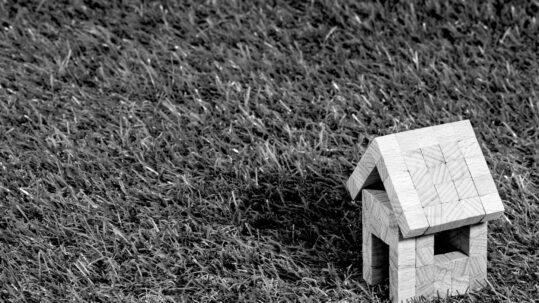 anular irph hipoteca tenerife